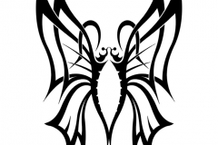butterfly_tattoos_design_044