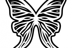 butterfly_tattoos_design_045
