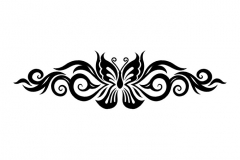 butterfly_tattoos_design_046