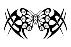 butterfly_tattoos_design_048