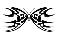butterfly_tattoos_design_049