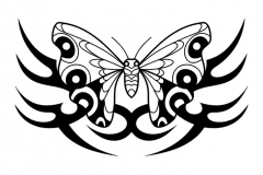 butterfly_tattoos_design_050