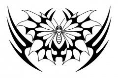 butterfly_tattoos_design_051