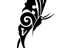 butterfly_tattoos_design_052