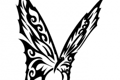 butterfly_tattoos_design_054