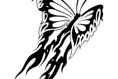 butterfly_tattoos_design_056
