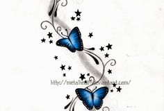 butterfly_tattoos_design_057