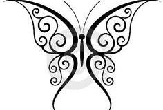 butterfly_tattoos_design_058