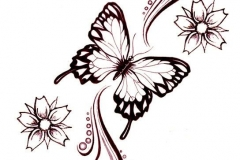 butterfly_tattoos_design_060