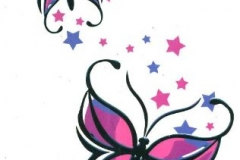 butterfly_tattoos_design_062
