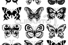 butterfly_tattoos_design_068