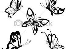 butterfly_tattoos_design_070