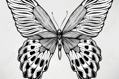 butterfly_tattoos_design_073