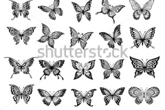 butterfly_tattoos_design_077