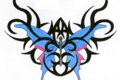 butterfly_tattoos_design_078