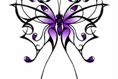 butterfly_tattoos_design_079