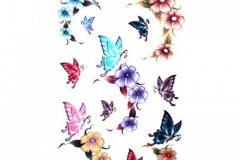 butterfly_tattoos_design_102