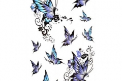 butterfly_tattoos_design_103