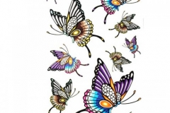 butterfly_tattoos_design_104
