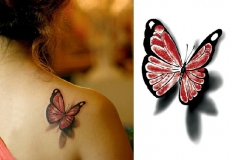 butterfly_tattoos_design_106