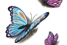 butterfly_tattoos_design_107