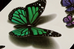 butterfly_tattoos_design_108