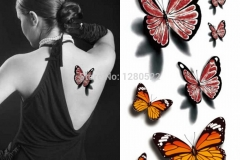 butterfly_tattoos_design_109