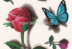 butterfly_tattoos_design_111