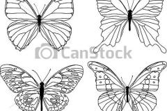 can-stock-photo_csp6202350