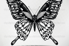 depositphotos_7479241-Butterfly-hand-drawing-vector