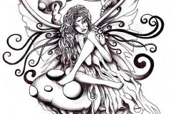 simple-tribal-butterfly-tattoo-designs-iXFfPvi