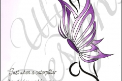 simple_tribal_butterfly_tattoo_design_by_ulylla-d7s9nob
