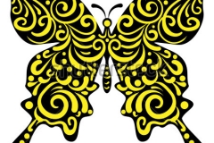 stock-vector-butterfly-butterfly-tattoo-butterfly-drawing-butterfly-vector-butterfly-art-butterfly-370006568