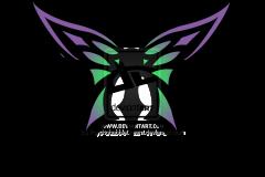 tribal-butterfly-tattoo-designs-tribal-butterfly-by-psychobabbledream-on-deviantart-80518.jpg