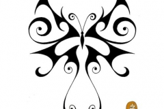 tribal-butterfly-tattoo-designs-tribal-butterfly-tattoo-design-by-tattoowoo-on-deviantart-19571