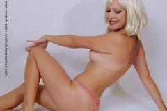 Celia - Pinky - 20