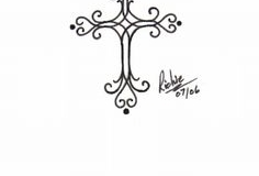 cross-tattoo-designs-01