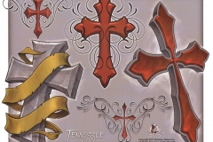 cross-tattoo-designs-02
