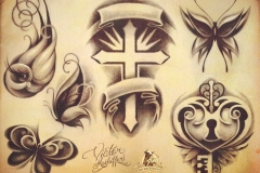 cross-tattoo-designs-03