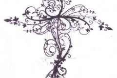 cross-tattoo-designs-04