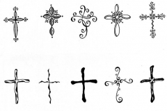 cross-tattoo-designs-05