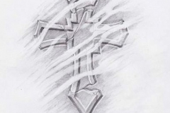 cross-tattoo-designs-10