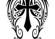 cross-tattoo-designs-13