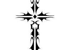 cross-tattoo-designs-15