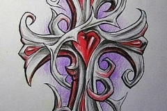 cross-tattoo-designs-30