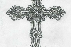 cross-tattoo-designs-34