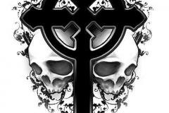 cross-tattoo-designs-37