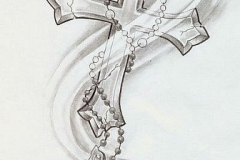 cross-tattoo-designs-39