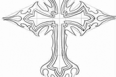 cross-tattoo-designs-40