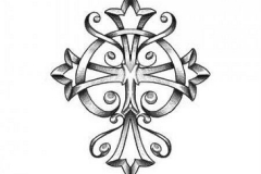 cross-tattoo-designs-42